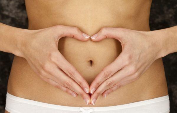 Elimină toxinele din corp printr-o metodă simplă și eficientă. Cum poți face asta acasă?