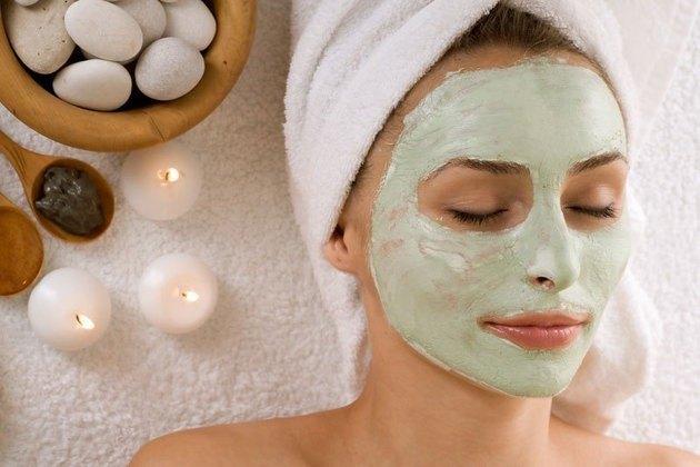 masca-cosmetica