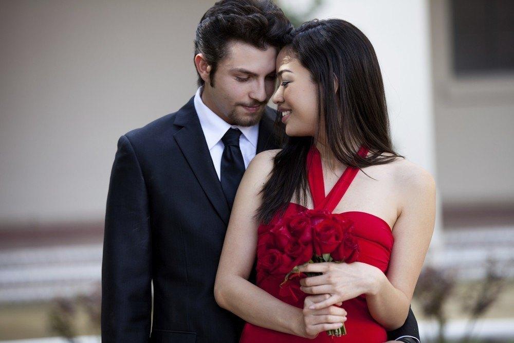 Ce limbaj sexual folosește partenerul tău?