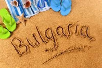Ce trebuie să știi înainte de a ajunge în  Bulgaria, destinația turistică preferată românilor?