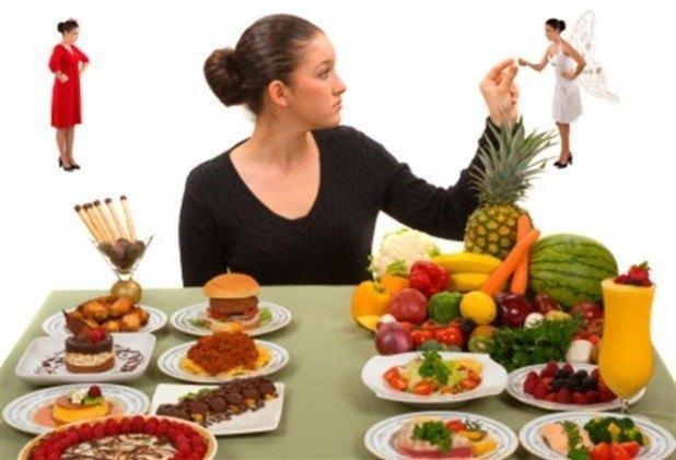 Mâncăruri pe care este bine să le eviți dacă ai tenul predispus la acnee