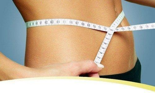 Slăbește  3 kilograme în doar 7 zile