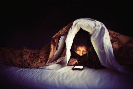 Ai probleme cu somnul? Uite ce trebuie să faci pentru a scăpa de insomnii!