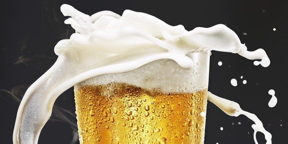 Cinci moduri folositoare de a folosi berea! Cu siguranță le vei încerca și tu