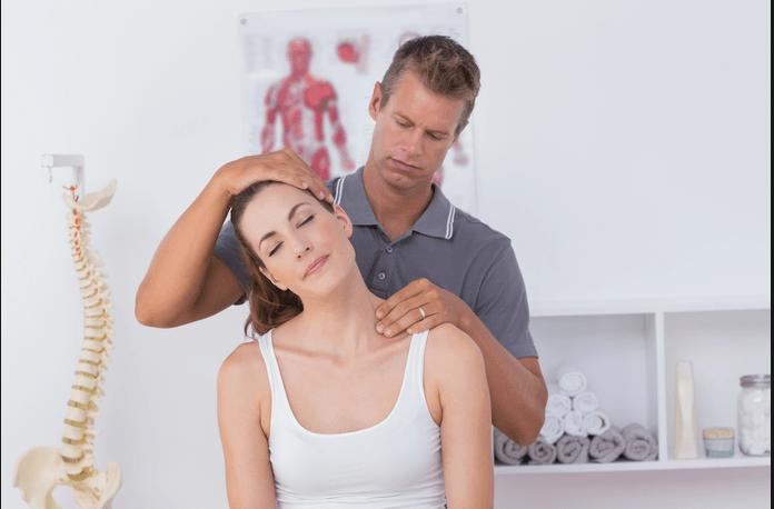 Dureri simple ale corpului care îți pot indica boli grave
