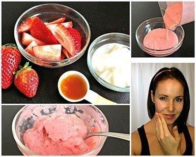 Strawberry-Sorbet-Facial_385