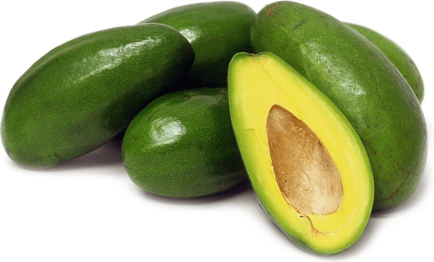 Avocado, fructul minune care te scapă de cele mai dureroase boli!
