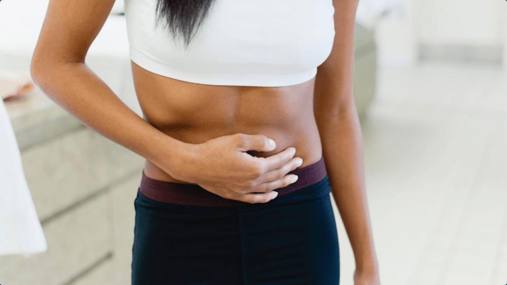 Miracolele care se produc în corpul tău dacă consumi timp de 7 zile usturoi, ghimbir și miere pe stomacul gol