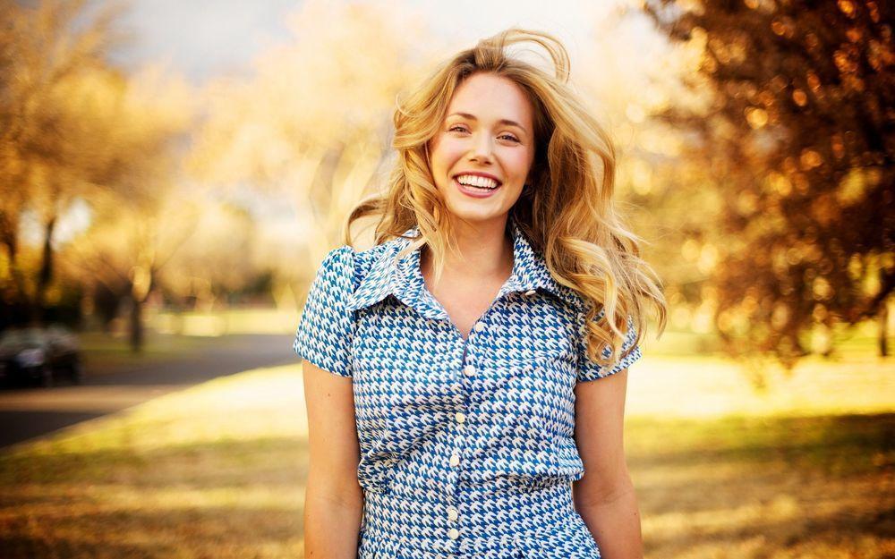 Lucrurile care te împiedică să fii cu adevărat fericită! Iată ce trebuie să elimini urgent din viața ta
