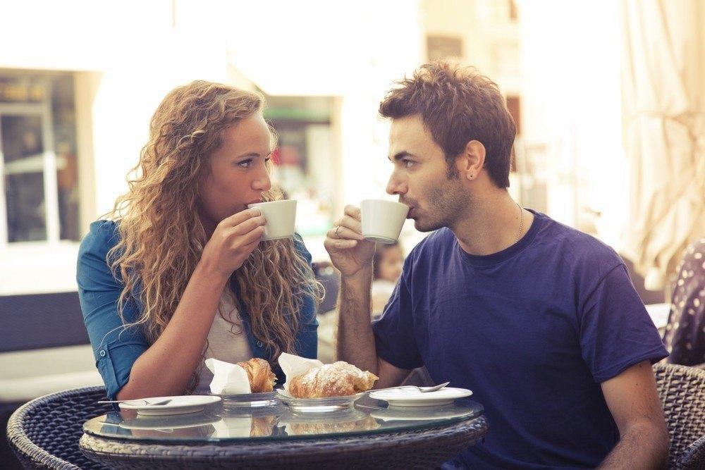 Testul care nu minte niciodată! Cum poți să-ți dai seama ce tip bărbat ai lângă tine: psihopat, iubitor sau familist
