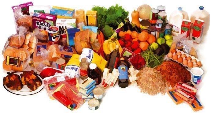 Cel mai periculos și vândut produs alimentar: este consumat de milioane de copii, dar face foarte mult rău