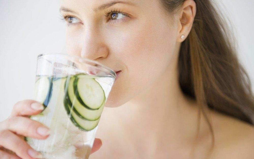 Patru plante care ajută la curățarea ficatului și eliminarea toxinelor din organism