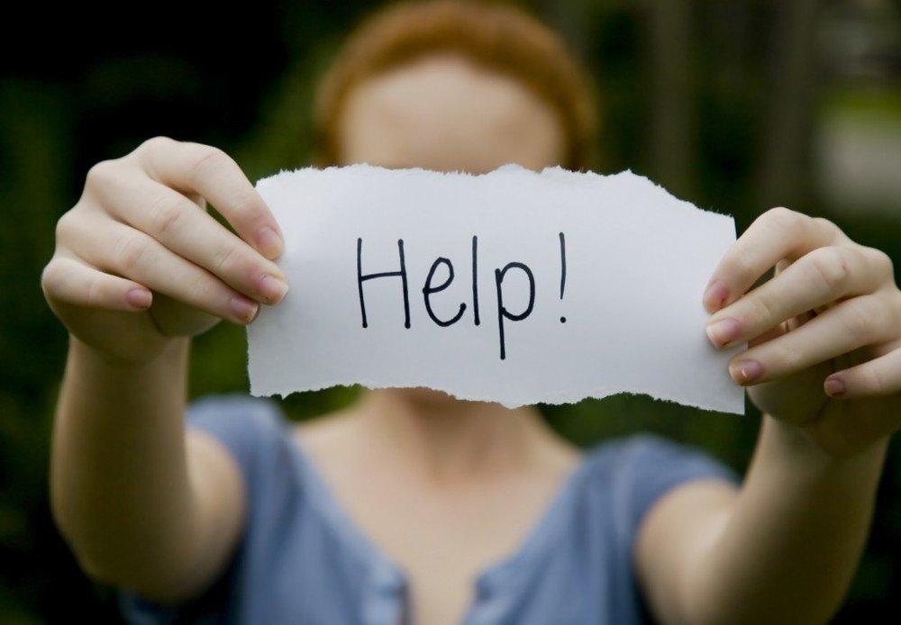 Riscul de a suferi de depresie este cu atât mai mic cu cât crește gradul de educație