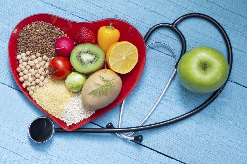 Remedii naturiste pentru pesoanele cu colesterolul ridicat