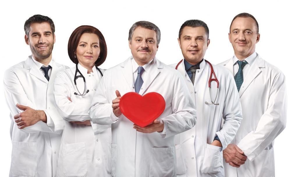 Premieră în domeniul chirurgiei cardiovasculare la Spitalul Universitar