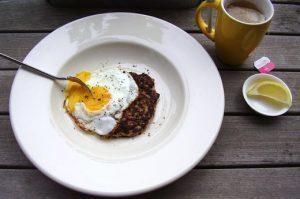mic dejun 10
