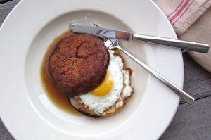 mic dejun 3