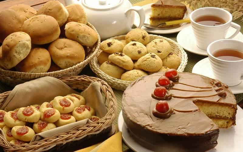 Avem sau nu nevoie de carbohidrați în dieta noastră?