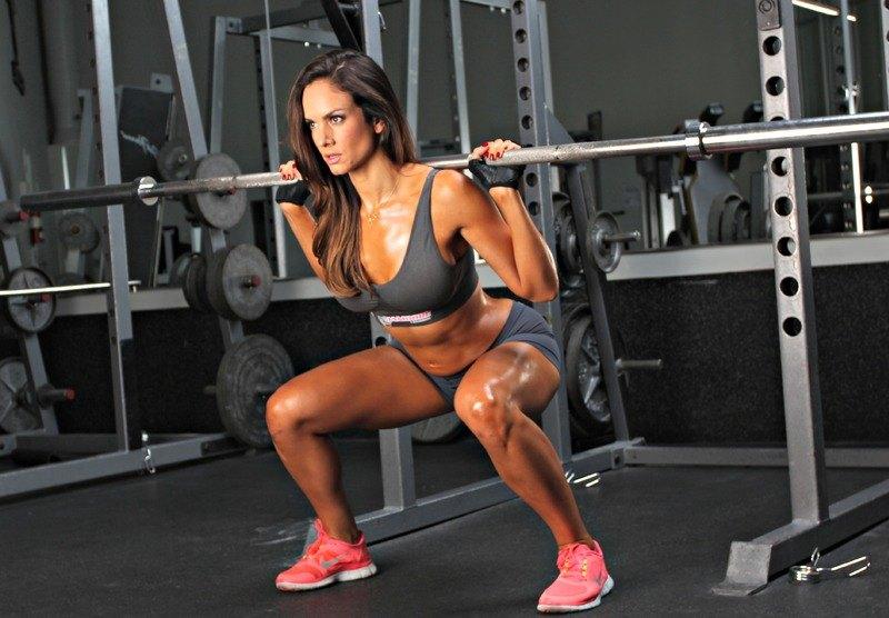 Motivul pentru care nu ar mai trebui sa iei niciodata antiinflamatoare in timp ce faci sport