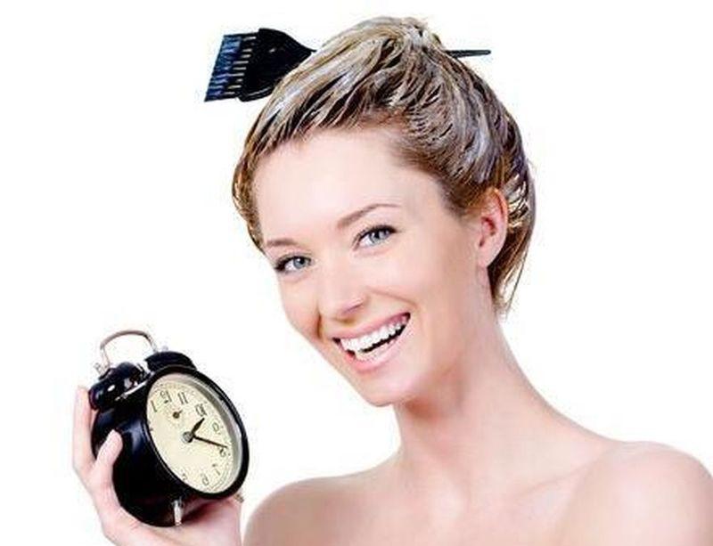 Cum se utilizează masca din muștar? Explozie de vitamine: stopează căderea podoabei capilare și regenerează părul deteriorat