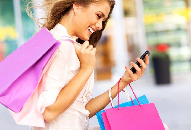 4 secrete ale unei campanii de SMS marketing de succes