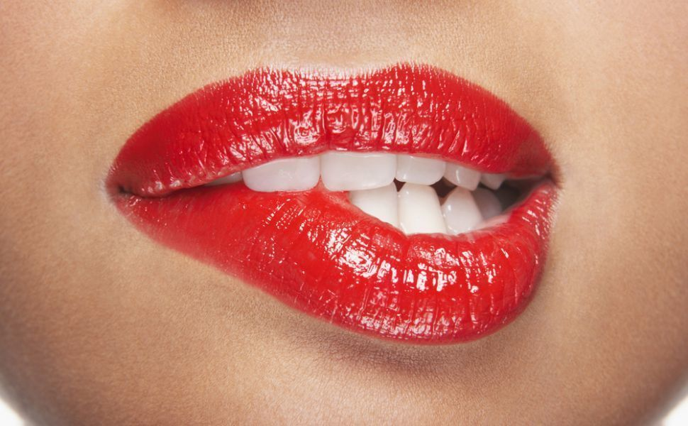 Măști exfoliante pentru buze, pentru toate tipurile de buze :)