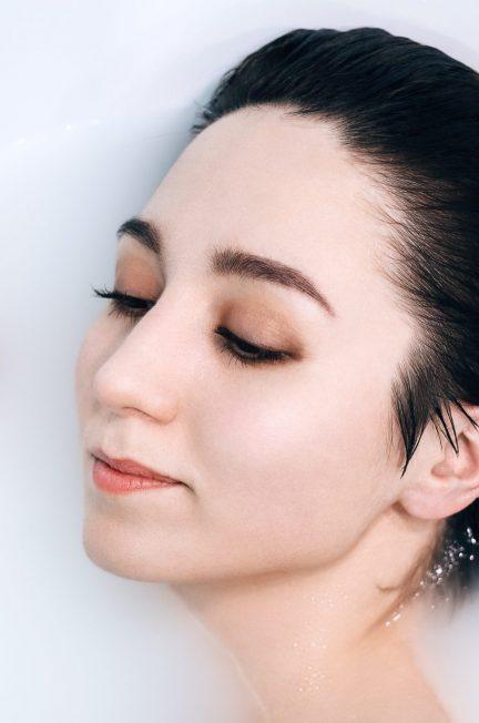 Metoda 7 skin este benefică oricărui tip de ten